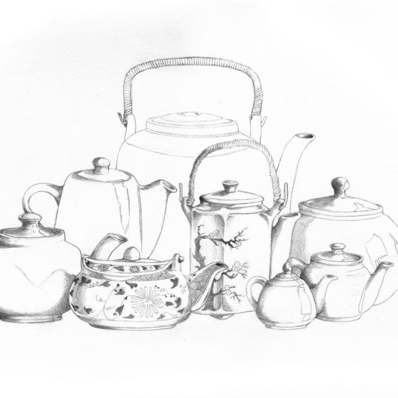 tea-pots-darkened_resize