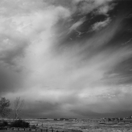 weyburn-bw-photo